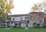 Foreclosed Home in VIA COLINAS, Thousand Oaks, CA - 91362