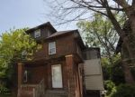 Foreclosed Home en S TAYLOR RD, Cleveland, OH - 44118