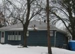 Foreclosed Home en 53RD AVE N, Minneapolis, MN - 55428