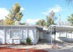 Foreclosed Home en W AVENUE J13, Lancaster, CA - 93534