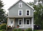 Foreclosed Home in LAFAYETTE ST, Rutland, VT - 05701