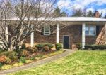 Foreclosed Home in GRACEFIELD CT, Winston Salem, NC - 27127