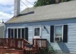 Foreclosed Home in DUPONT AVE, Tonawanda, NY - 14150