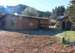 Foreclosed Home en OLD US HIGHWAY 91, Cascade, MT - 59421