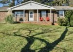 Foreclosed Home in E MEADECREST DR, Knoxville, TN - 37923