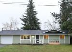 Foreclosed Home en FARM DR, Ferndale, WA - 98248