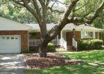 Foreclosed Home in BIRCH CT, Atlantic Beach, NC - 28512