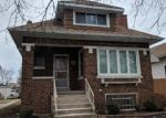 Foreclosed Home en S 53RD AVE, Cicero, IL - 60804
