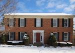 Foreclosed Home en MUNGER RD, Dayton, OH - 45459