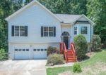 Foreclosed Home en EUCALYPTUS WAY, Flowery Branch, GA - 30542