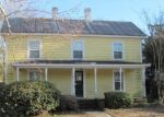 Foreclosed Home in MAIN ST, Pollocksville, NC - 28573