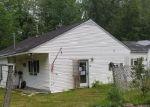 Foreclosed Home in NORRIDGEWOCK RD, Fairfield, ME - 04937
