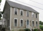Foreclosed Home in MEADOW LN, South Berwick, ME - 03908