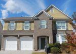 Foreclosed Home en TOCCOA CIR, Union City, GA - 30291