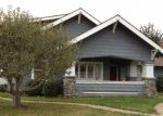 Foreclosed Home in ROHNERVILLE RD, Fortuna, CA - 95540