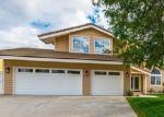 Foreclosed Home in SANDPIPER CT, Sun City, CA - 92587