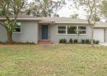 Foreclosed Home en S WILSON AVE, Lakeland, FL - 33801