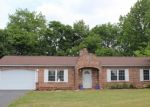 Foreclosed Home in FOSTER DR, Lenoir City, TN - 37772