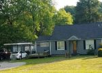 Foreclosed Home in S SEMINOLE DR, Chattanooga, TN - 37412