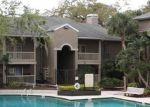 Foreclosed Home en WYMORE RD, Altamonte Springs, FL - 32714