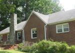 Foreclosed Home in N GREEN ST, Wadesboro, NC - 28170