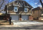 Foreclosed Home en NW 4TH ST, Blue Springs, MO - 64014
