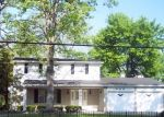 Foreclosed Home in S MILLER RD, Saginaw, MI - 48609