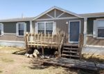 Foreclosed Home in CRYSTAL AVE, Amarillo, TX - 79108