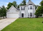 Foreclosed Home in HARBURN FOREST DR, Charlotte, NC - 28269