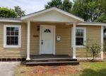 Foreclosed Home in ALJEAN LN, Deer Park, TX - 77536