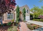 Foreclosed Home in CANBERRA DR, San Jose, CA - 95124