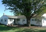 Foreclosed Home in FORAKER AVE, Findlay, OH - 45840