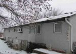 Foreclosed Home en 80TH ST NE, Monticello, MN - 55362