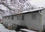 Foreclosed Home en 80TH ST NE, Monticello, MN - 55362