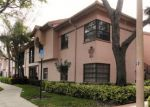 Foreclosed Home en EUROPA DR, Boynton Beach, FL - 33437