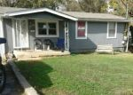 Foreclosed Home in S SPRING ST, Independence, MO - 64055