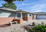 Foreclosed Home en DRAKE DR, Santa Maria, CA - 93455