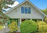 Foreclosed Home en 29TH AVE NE, Seattle, WA - 98105