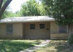 Foreclosed Home in STOCKTON DR, San Antonio, TX - 78216