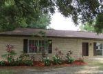 Foreclosed Home en MELROSE ST, Seffner, FL - 33584