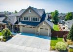 Foreclosed Home in W REDGRAVE DR, Meridian, ID - 83646
