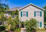 Foreclosed Home en VISTA WAY, Bradenton, FL - 34202