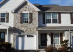 Foreclosed Home en MARGARETS DR, Harrisburg, PA - 17110