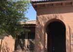Foreclosed Home en W CHASE LN, Avondale, AZ - 85323