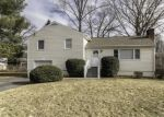 Foreclosed Home en CORNWALL RD, Norwalk, CT - 06850