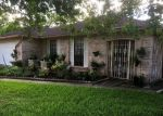 Foreclosed Home in SAGEBEND LN, Houston, TX - 77089