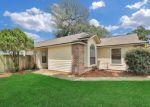 Foreclosed Home en COVE LANDING DR, Atlantic Beach, FL - 32233
