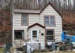 Foreclosed Home in MADISON HILL RD, Wellsville, NY - 14895