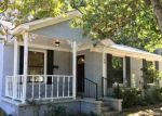 Foreclosed Home in MAGNOLIA DR, Tyler, TX - 75701