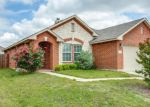 Foreclosed Home in AMETHYST DR, Fort Worth, TX - 76131